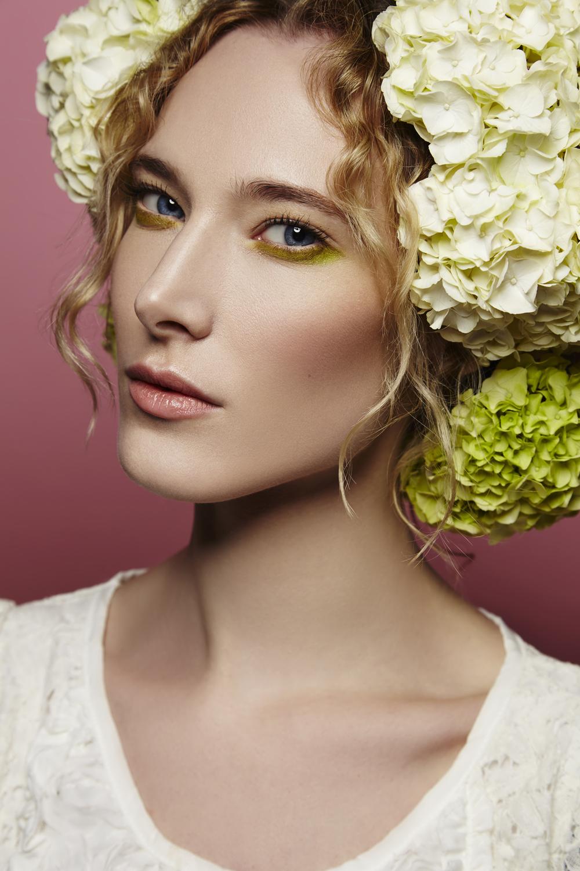 beauty-photography-dana-cole-oslo-1