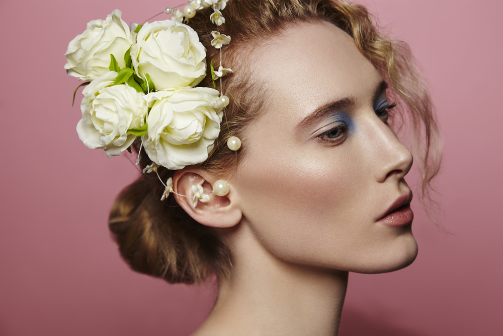 beauty-photography-dana-cole-oslo-10