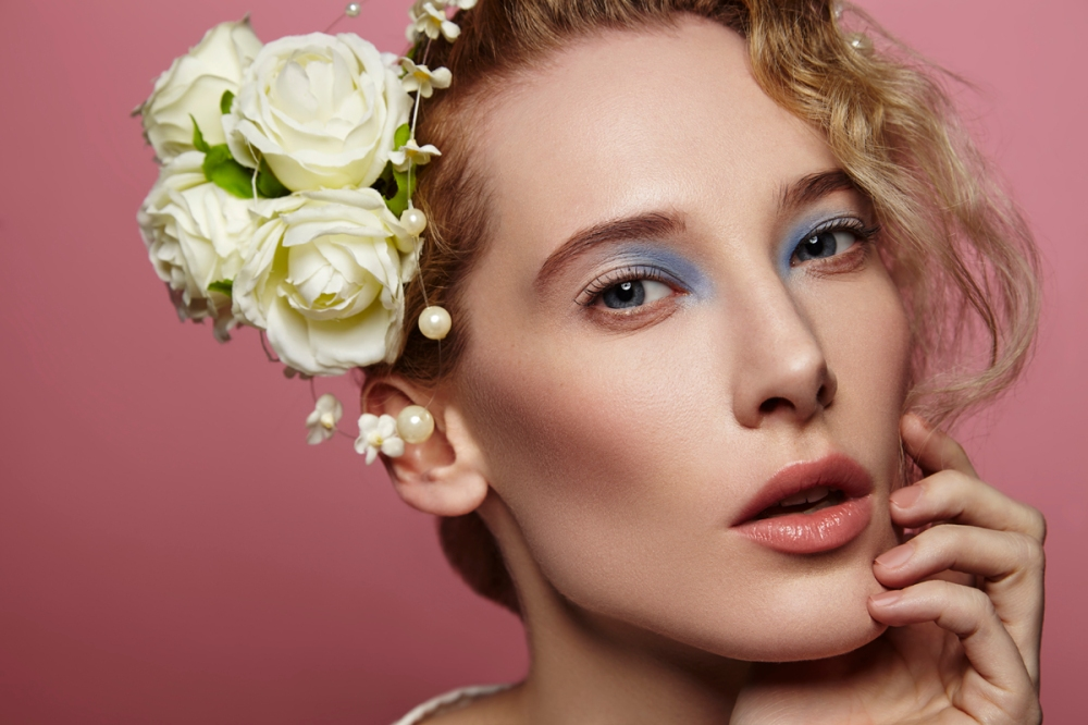beauty-photography-dana-cole-oslo-11