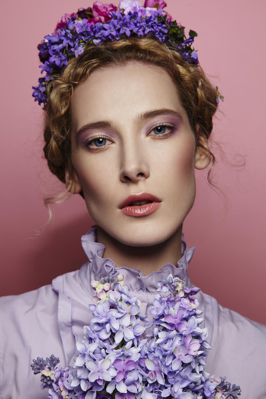 beauty-photography-dana-cole-oslo-2