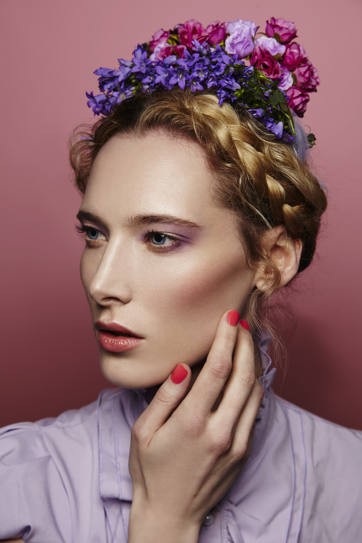 beauty-photography-dana-cole-oslo-4