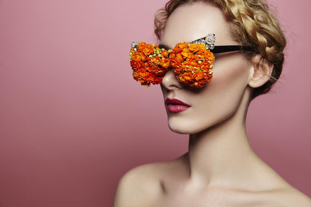 beauty-photography-dana-cole-oslo-5