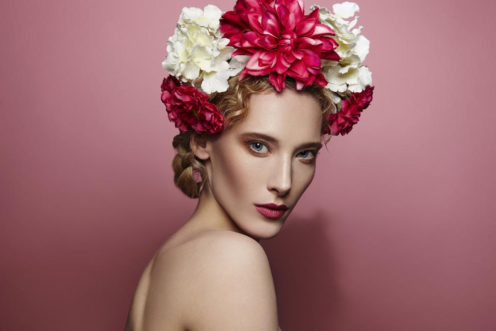 beauty-photography-dana-cole-oslo-6
