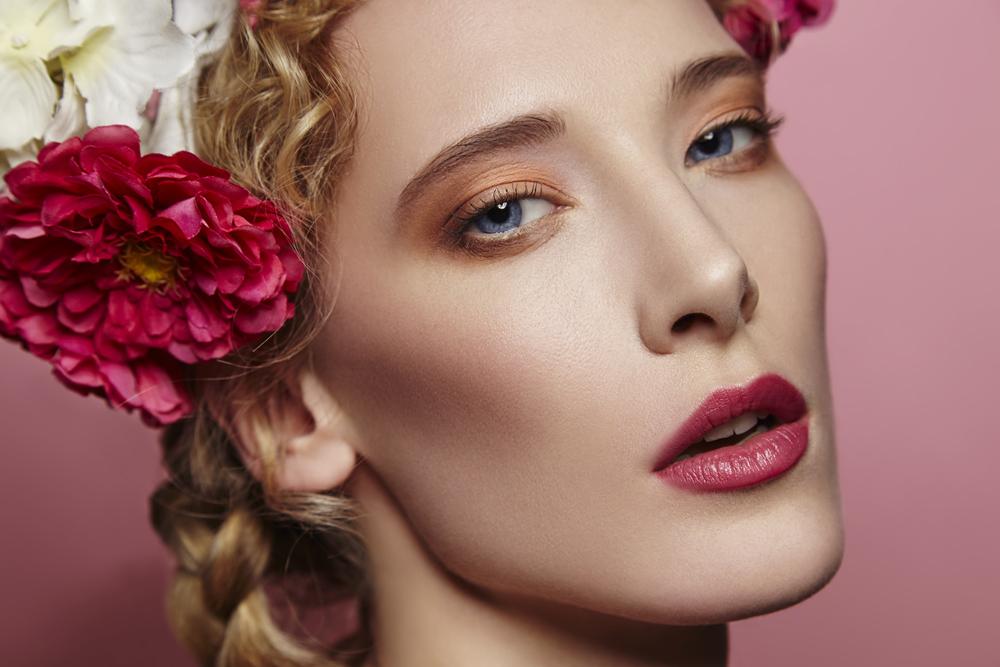 beauty-photography-dana-cole-oslo-7
