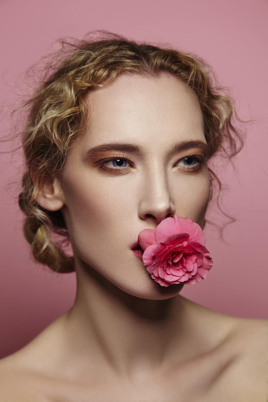 beauty-photography-dana-cole-oslo-9